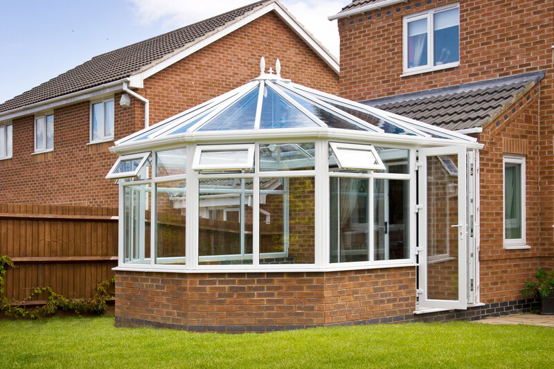 Do You Need Planning Permission for a Conservatory in Wakefield West Yorkshire